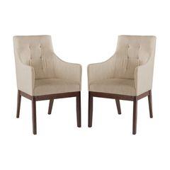 cadeiras-de-jantar-grecia-com-braco