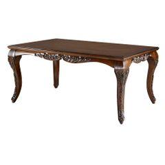mesa-de-jantar-dom-pedro-madeira-entalhada-sala-de-jantar