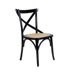 cadeira-de-jantar-preta-x-espanha-assento-com-ratan-2