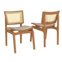 cadeiras-de-jantar-blad-com-tela-sala-de-jantar
