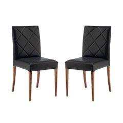conjunto-2-cadeiras-flox-cadeira-1