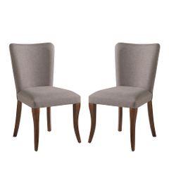 conjunto-de-cadeira-para-sala-de-jantar-lupino-estofada-sala-de-estar-elegante-1