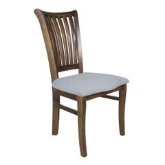 cadeira-de-jantar-anthurium-estofada-ripada-madeira-macica-2