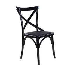 cadeira-de-jantar--x-espanha-preta-com-rattan-2