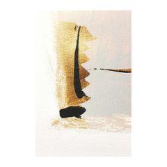 quadro-decorativo-abstrato-aquarela-canvas-barco-dourado-e-preto