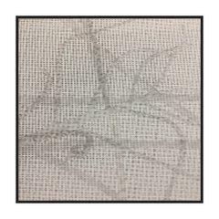 quadro-decorativo-abstrato-caminhos-branco-e-preto