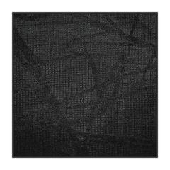 quadro-decorativo-abstrato-caminhos-preto