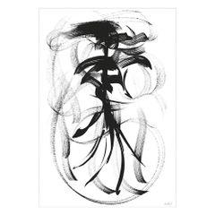 quadro-decorativo-abstrato-desegno-preto-e-branco-2