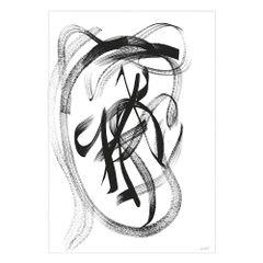 quadro-decorativo-abstrato-desegno-preto-e-branco