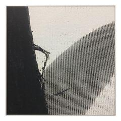 quadro-decorativo-abstrato-folha-preto-e-branco--2-