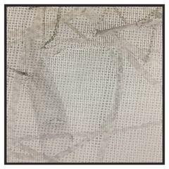 quadro-decorativo-abstrato-galhos-preto-e-branco