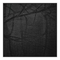 quadro-decorativo-abstrato-galhos-preto
