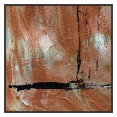 quadro-decorativo-abstrato-nanchino-ocre-e-preto