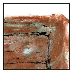 quadro-decorativo-abstrato-nanchino-ocre