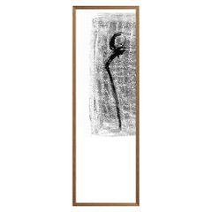 quadro-decorativo-abstrato-nanchino-preto-e-branco