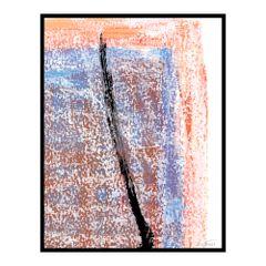 quadro-decorativo-abstrato-terracota-e-ocre-2