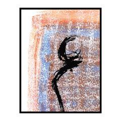 quadro-decorativo-abstrato-terracota-e-ocre