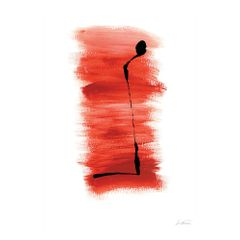 quadro-decorativo-abstrato-vermelho-com-preto-3