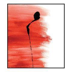 quadro-decorativo-abstrato-vermelho-com-preto-4