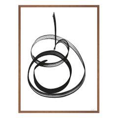 quadro-decorativo-abstrato-violao-preto-e-branco