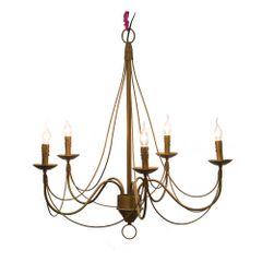 lustre-para-sala-de-jantar-iluminacao-classico-5-bracos-dourado-gold-ouro-novo-85cm-por-87cm-2