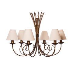 lustre-para-sala-de-jantar-iluminacao-classico-6-bracos-durado-ouro-velho-gold-76cm-por-57cm