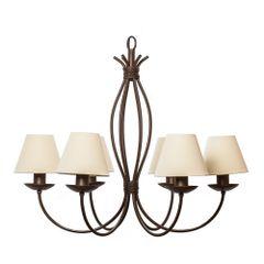 lustre-para-sala-de-jantar-iluminacao-classico-6-bracos-marrom-74cm-por-62cm-1