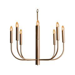 lustre-para-sala-de-jantar-iluminacao-classico-8-bracos-dourado-gold-ouro-70cm-por-70cm-1