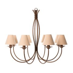 lustre-para-sala-de-jantar-iluminacao-classico-8-bracos-dourado-ouro-novo-gold-100cm-por-95cm