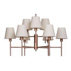 lustre-para-sala-de-jantar-iluminacao-classico-9-bracos-metal-rose-48cm-por-62cm-1
