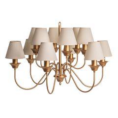 lustre-para-sala-de-jantar-iluminacao-classico-12-bracos-dourado-gold-ouro-90cm-por-51cm-1