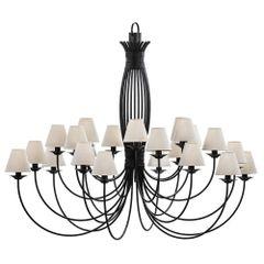 lustre-para-sala-de-jantar-iluminacao-classico-24-bracos-preto-174cm-por-155cm-1