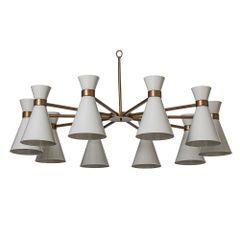 lustre-para-sala-de-jantar-iluminacao-cone-10-lampadas-dourado-ouro-novo-gold-90cm-por-44cm-1