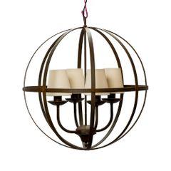 lustre-para-sala-de-jantar-iluminacao-globo-classico-4-bracos-oxidado-60cm-por-65cm-1