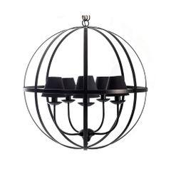 lustre-para-sala-de-jantar-iluminacao-globo-classico-5-bracos-preto-80cm-por-85cm-1