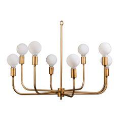 lustre-pendente-para-sala-de-jantar-iluminacao-8-bracos-dourado-gold-ouro-80cm-por-61cm