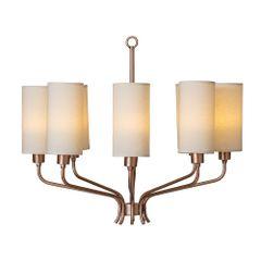 lustre-redondo-para-sala-de-jantar-iluminacao-8-bracos-metal-rose-64cm-por-55cm--1-