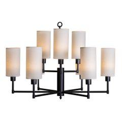 lustre-redondo-para-sala-de-jantar-iluminacao-9-bracos-preto-80cm-por-60cm-1
