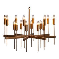 lustre-retro-para-sala-de-jantar-iluminacao-16-bracos-candelabro-dourado-gold-ouro-80cm-por-65cm-1