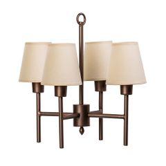 lustre-tocheiro-classico-para-sala-de-jantar-iluminacao-4-lampadas-cobre-40cm-por-40cm-1