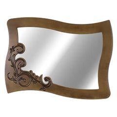moldura-madeira-entalhada-com-espelho-decoracao-imperial