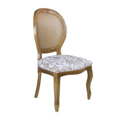 cadeira-de-jantar-medalhao-lisa-com-encosto-em-palha-madeira-macica-2