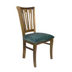 cadeira-de-jantar-hollie-com-encosto-em-madeira-2