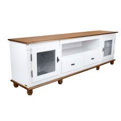 rack-para-sala-de-estar-classico-com-2-gavetas-2-portas-branco-com-madeira-2