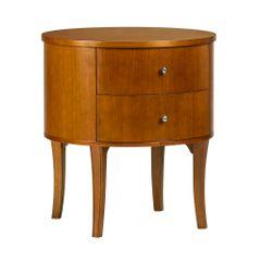 mesa-de-cabeceira-2-gavetas-aral-criado-mudo-madeira-quarto-mo-44318