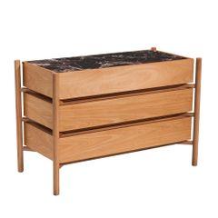 comoda-3-gavetas-com-tampo-de-vidro-marmorizado-canaima-madeira-quarto-mo-44321