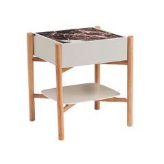 mesa-de-cabeceira-1-gaveta-canaima-criado-mudo-madeira-quarto-mo-44322