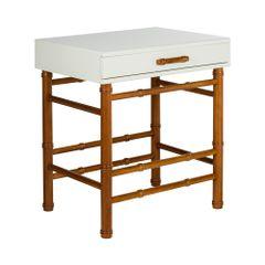 mesa-de-cabeceira-1-gaveta-tsuru-criado-mudo-madeira-quarto-mo-44324