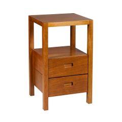 mesa-de-cabeceira-2-gavetas-lynx-criado-mudo-madeira-quarto-mo-44328