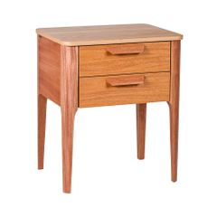 mesa-de-cabeceira-2-gavetas-media-prut-criado-mudo-madeira-quarto-mo-44339
